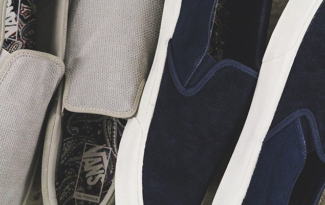 vans-california-2014-holiday-knit-suede-collection-3