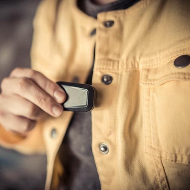 Safe + 隨身夾扣警報器_產品圖 (2)