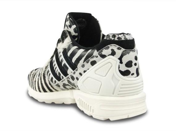 adidas-zx-6000-black-white-pony-hair-03-570x427