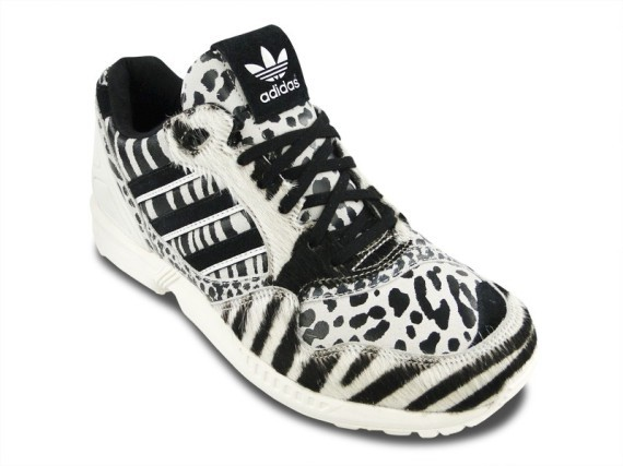 adidas-zx-6000-black-white-pony-hair-04-570x427