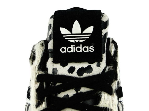 adidas-zx-6000-black-white-pony-hair-01-570x427