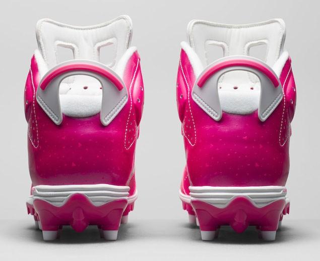 air-jordan-vi-6-pink-breast-cancer-awareness-cleats-04