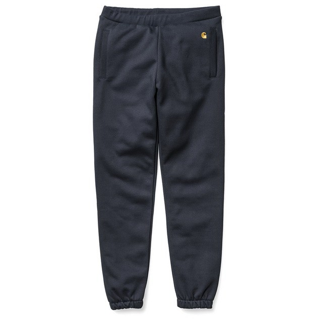 Chase Sweat Pant-I017027LW00-01-324518