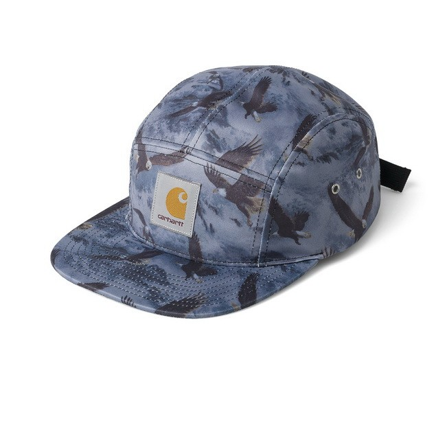 Eagle Starter Cap -6 Minimum--I01757002400-01-325458