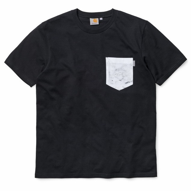 S-S Olson Pocket T-Shirt-I0170848992-01-327963