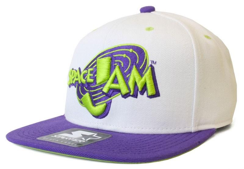 starter-space-jam-hat-9