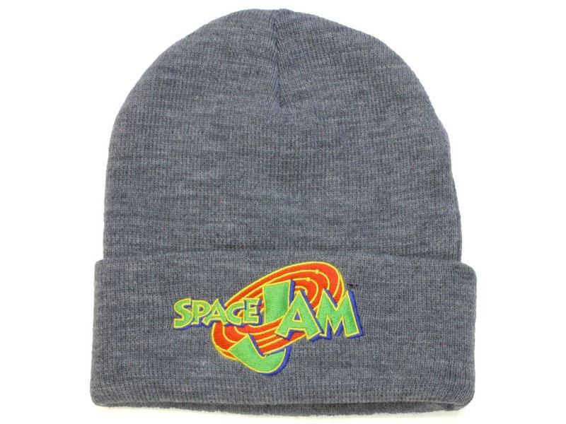 starter-space-jam-hat-1