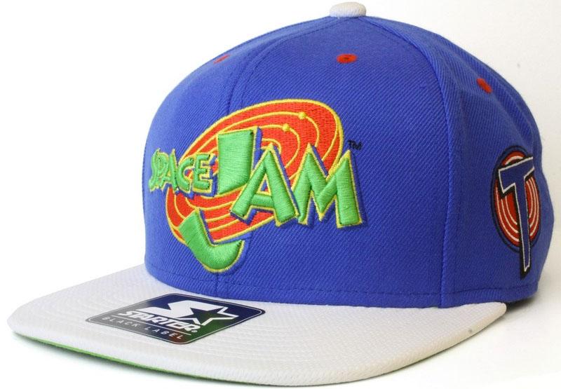 starter-space-jam-hat-8