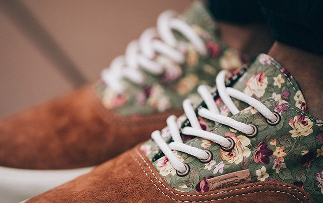 vans-california-2014-holiday-floral-mix-pack-2