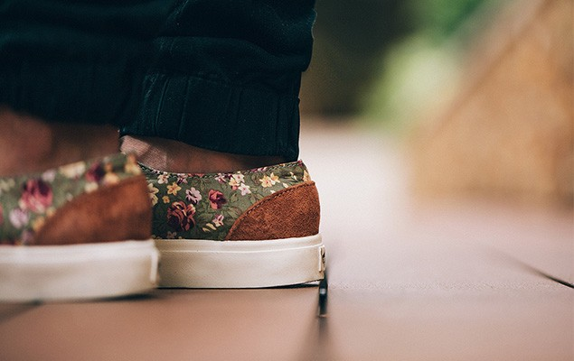 vans-california-2014-holiday-floral-mix-pack-3