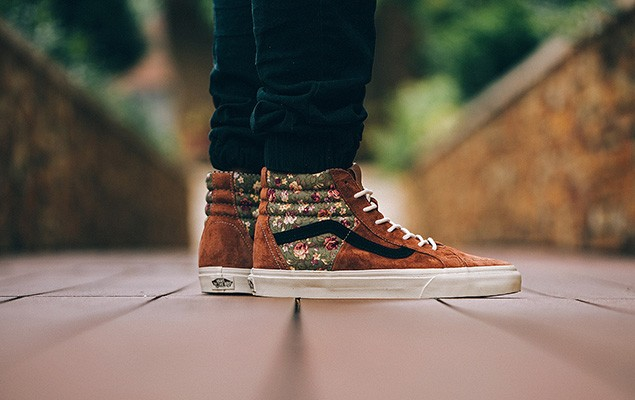 vans-california-2014-holiday-floral-mix-pack-4