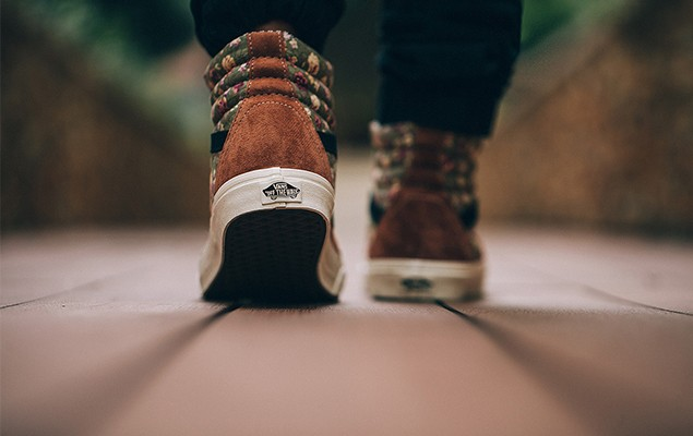 vans-california-2014-holiday-floral-mix-pack-8