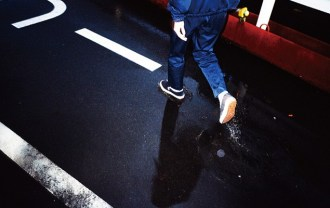 vainl-archive-x-dickies-x-ships-jet-blue-2014-capsule-collection-1
