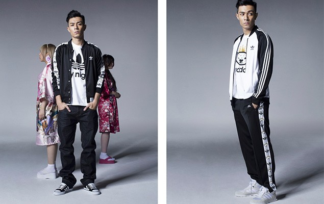 adidas-originals-by-nigo-capsule-collection-editorial-5