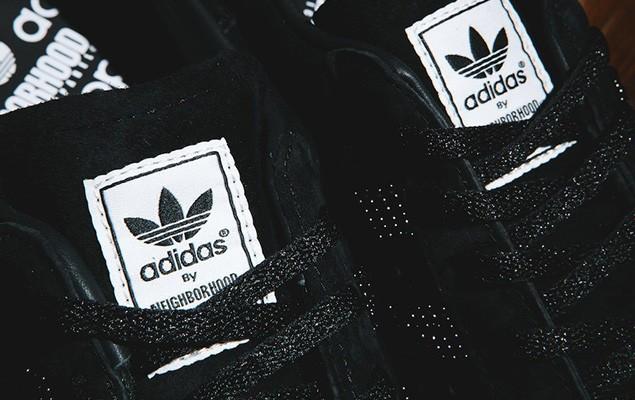 adidas-originals-x-neighborhood-2014-fall-winter-shelltoes-4