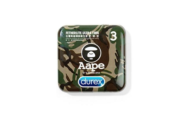 durex-x-aape-by-a-bathing-ape-case-3
