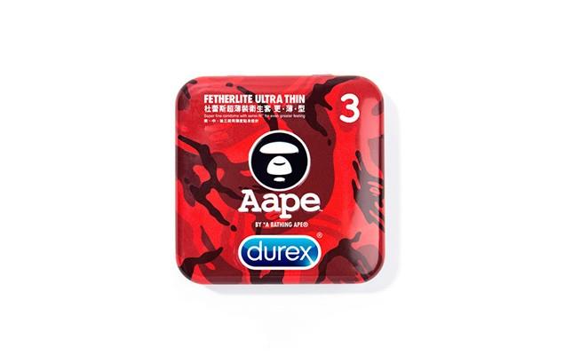 durex-x-aape-by-a-bathing-ape-case-4