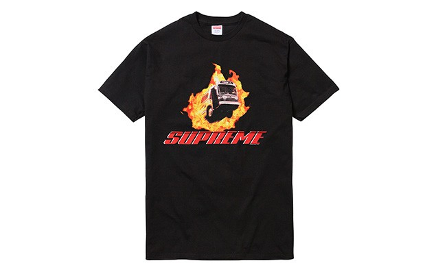 supreme-2014-fall-tee-delivery-1
