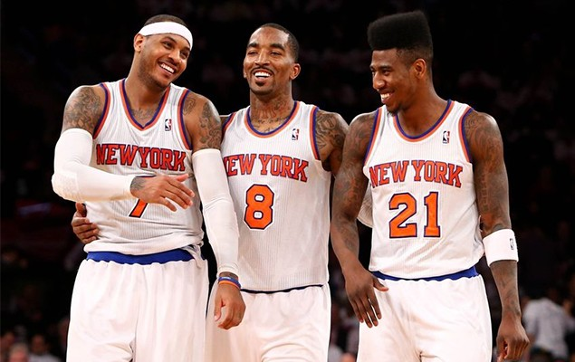 j.r.-smith-carmelo-anthony-iman-shumpert-nba-memphis-grizzlies-new-york-knicks-850x560