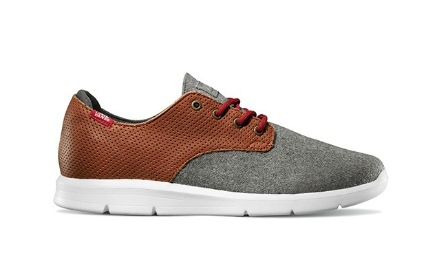vans-otw-2014-holiday-felt-pack-8
