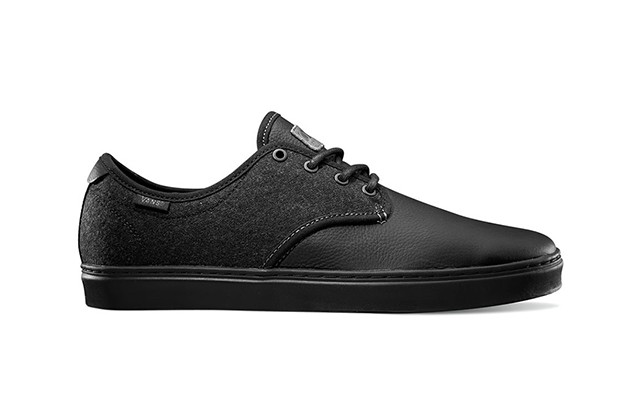 vans-otw-2014-holiday-felt-pack-6
