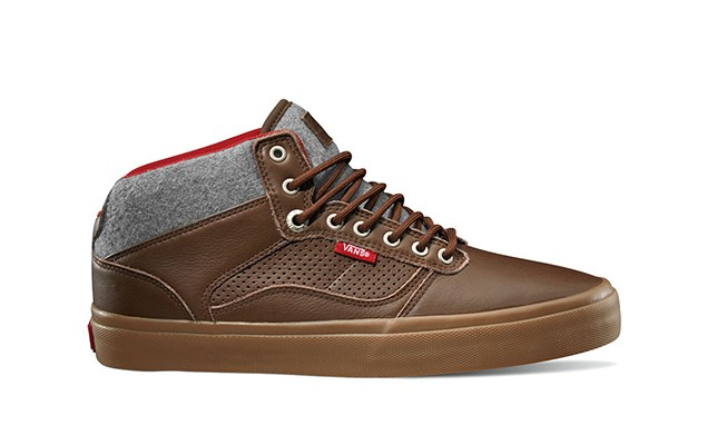 vans-otw-2014-holiday-felt-pack-4