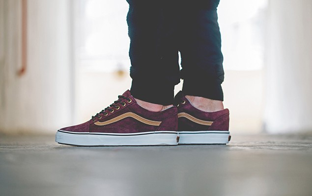 vans-classics-2014-holiday-old-skool-mte-collection-5
