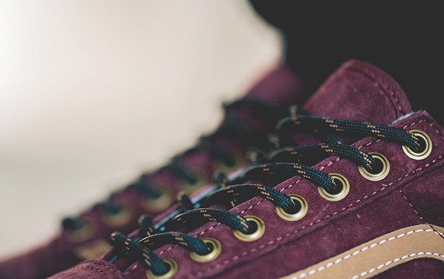 vans-classics-2014-holiday-old-skool-mte-collection-6