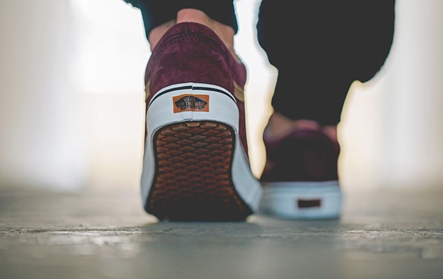 vans-classics-2014-holiday-old-skool-mte-collection-7
