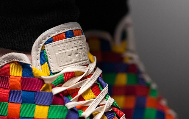 a-closer-look-at-the-converse-2014-chuck-taylor-all-star-color-weave-collection-4