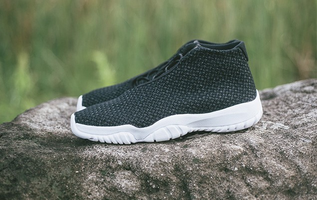 a-closer-look-at-the-air-jordan-future-black-white-1