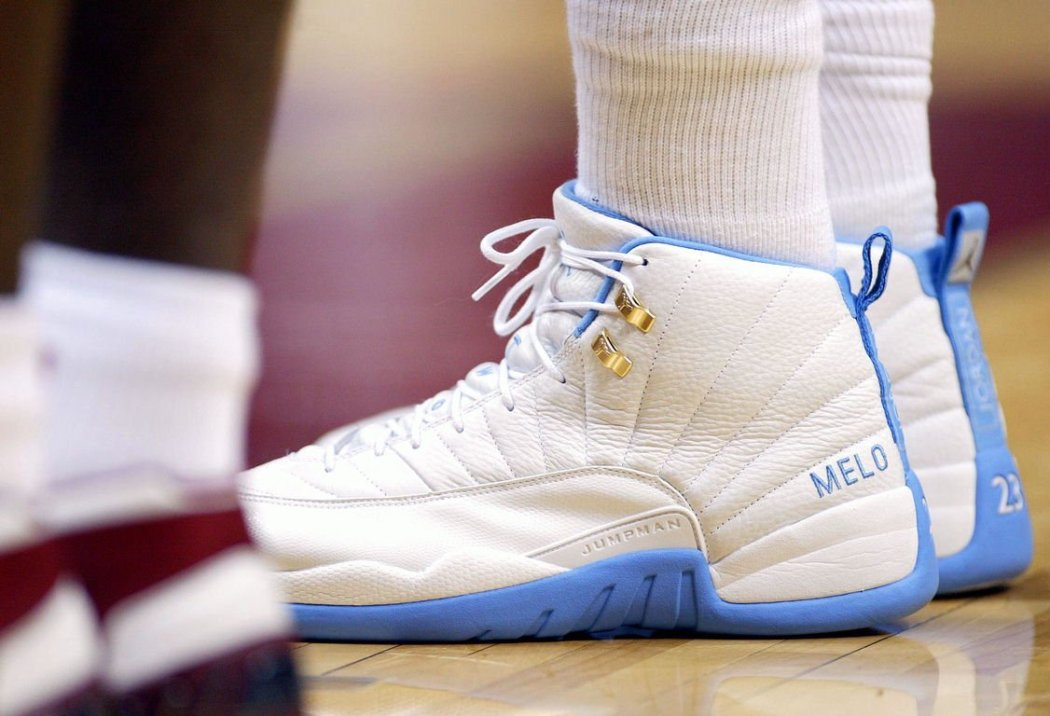 air-jordan-12-melo-pe-throwback-thursday