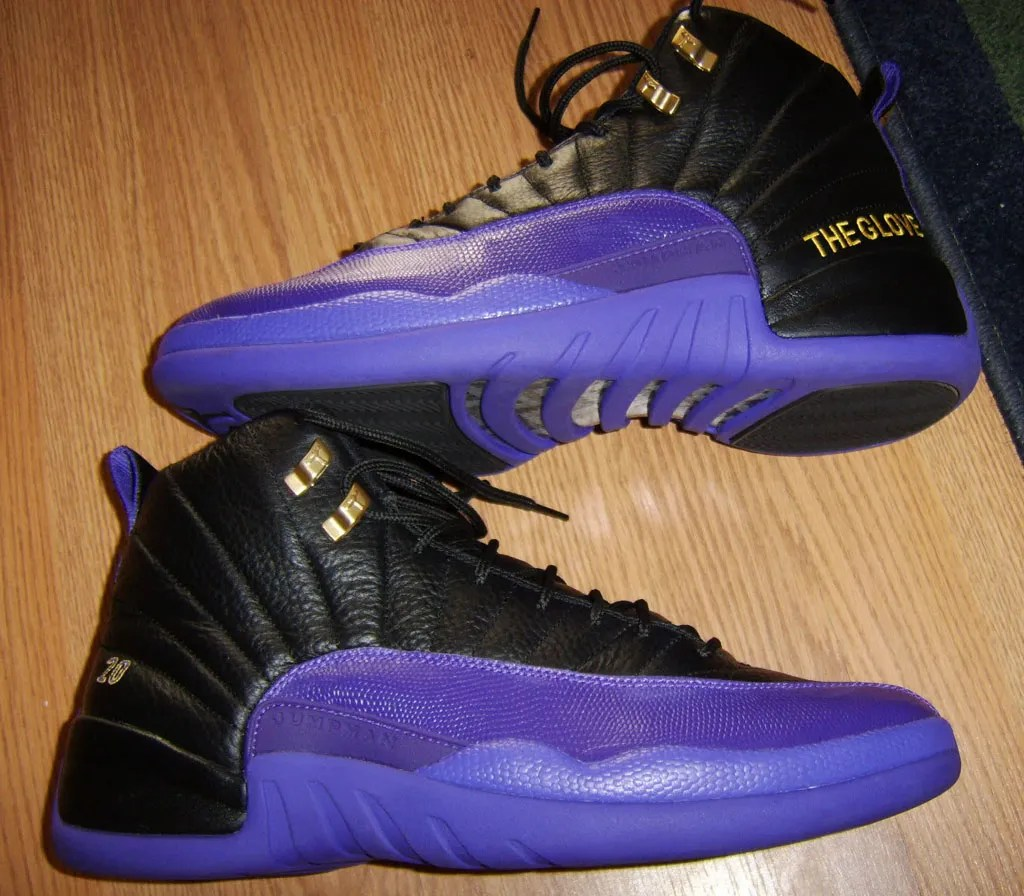 air-jordan-xii-12-gary-payton-lakers-away-pe