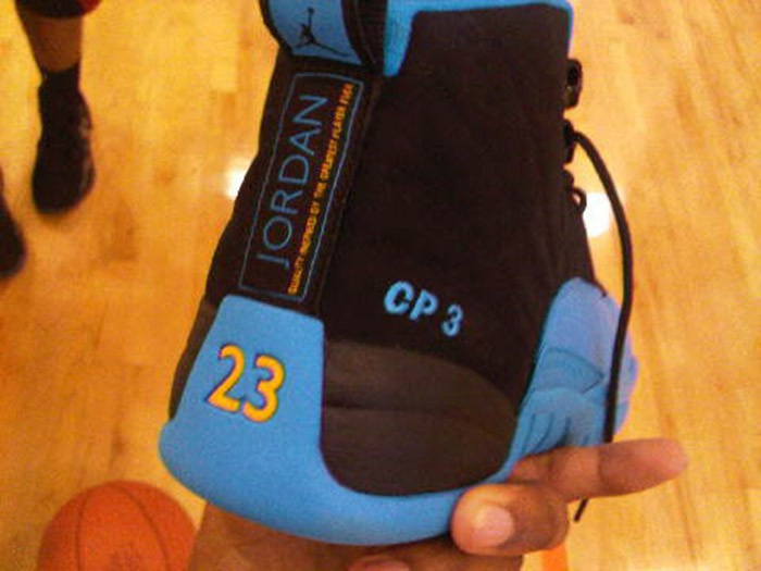 air-jordan-12-chris-paul-pe