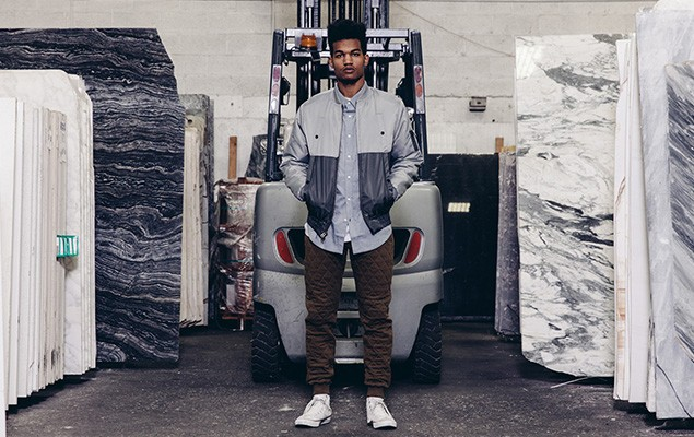 10-deep-2014-fall-delivery-2-lookbook-17