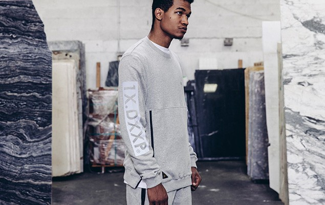 10-deep-2014-fall-delivery-2-lookbook-9