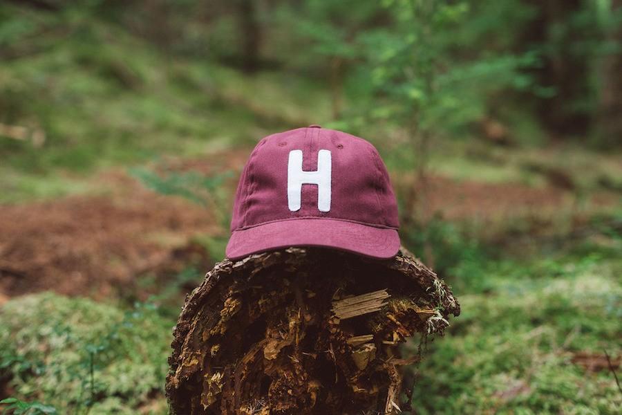 herschel-supply-co-x-ebbets-field-flannels-headwear-collection-2