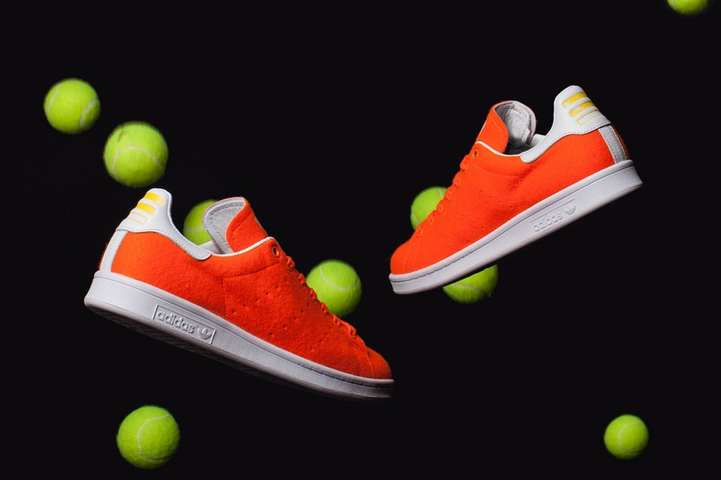 a-first-look-at-the-pharrell-x-adidas-originals-stan-smith-tennis-2
