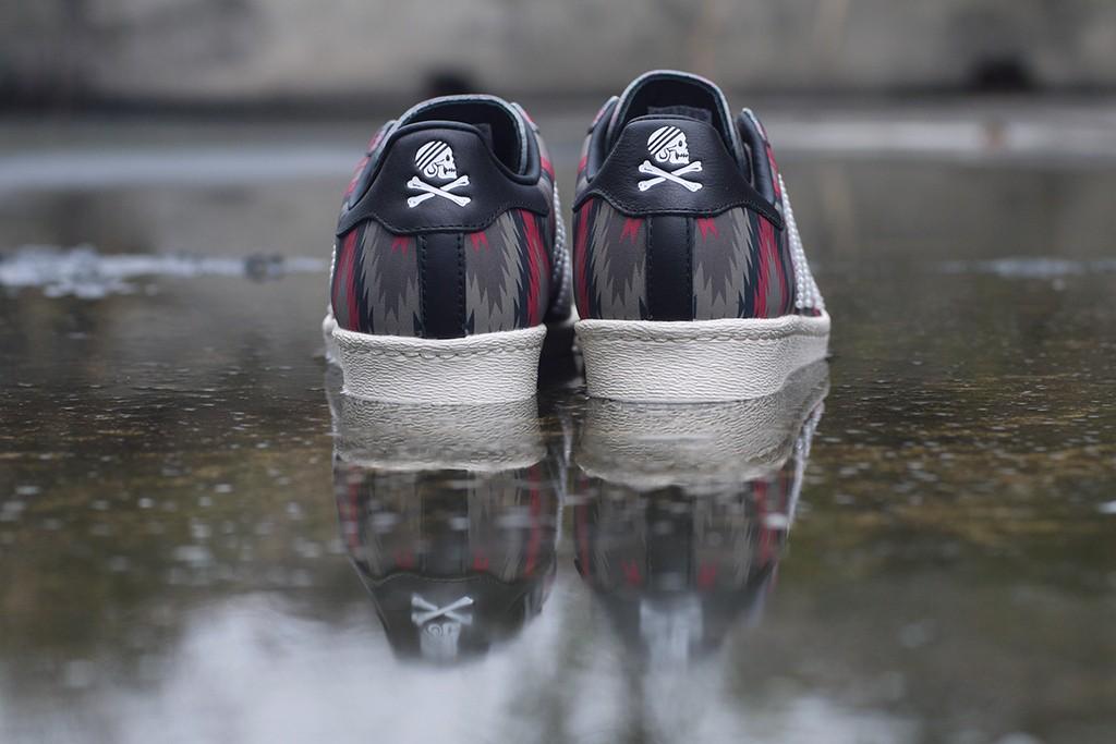 neighborhood-x-adidas-originals-2014-fall-winter-nh-shelltoe-4