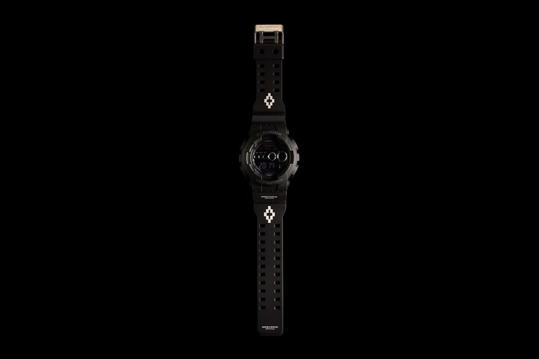 marcelo-burlon-county-of-milan-x-g-shock-gd-100-1ber-watches-2