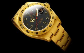 bamford-watch-department-rolex-explorer-ii-element-79-11