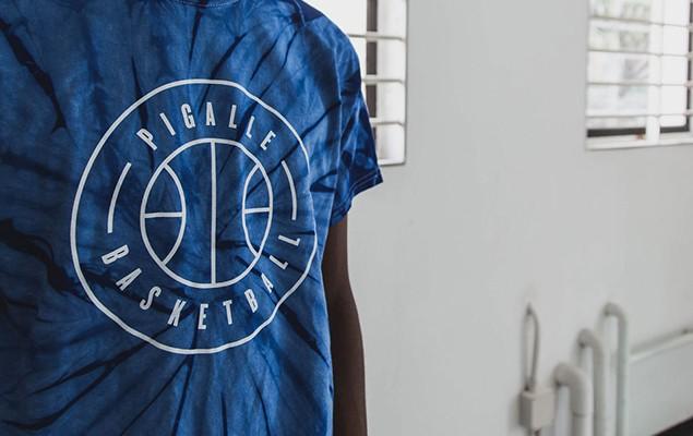 pigalle-basketball-street-line-2014-lookbook-13-960x640