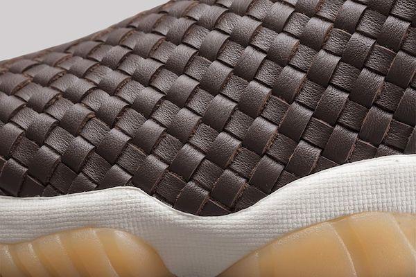 air-jordan-future-premium-dark-chocolate-4