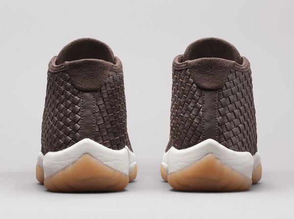 air-jordan-future-premium-dark-chocolate-5