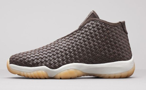 air-jordan-future-premium-dark-chocolate-2