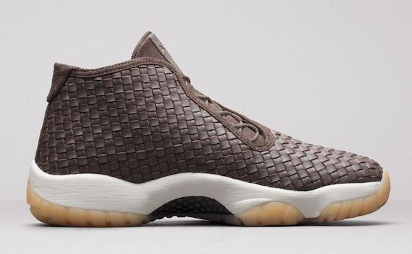 air-jordan-future-premium-dark-chocolate-6