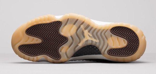 air-jordan-future-premium-dark-chocolate-7