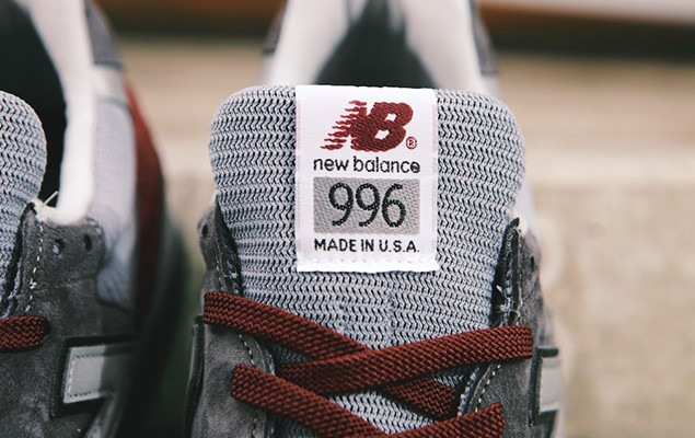new-balance-m996gk-made-in-u-s-a-4