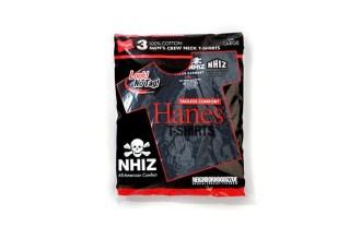 nhiz-x-hanes-2014-fall-t-shirt-collection-1