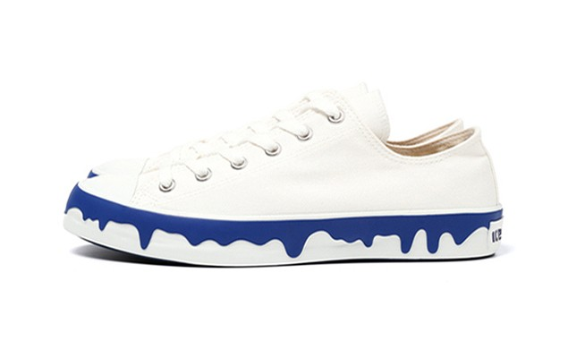icecream-drippy-sneaker-collection-3